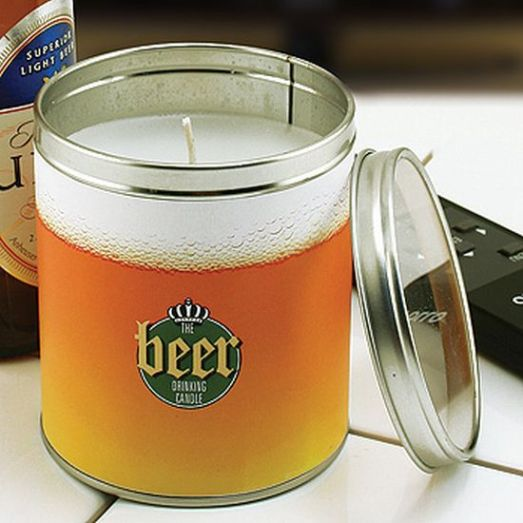beer-scented-candle_9eFaJ_6648