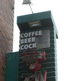 coffee_beer_cock