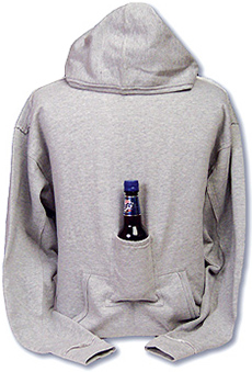 Beer-Bottle-Holder-Sweatshirt