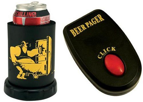 beer-pager_k98zs_6648
