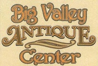 BIGVALLEYLOGO