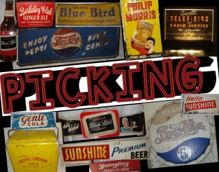 PICKINGlogoBACKSPLASHNEW2012_2updateJUNE2012